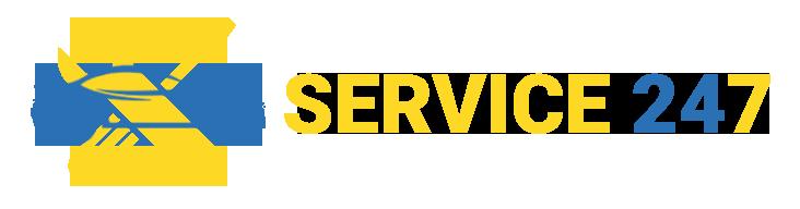 SERVICE 247